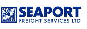 Seaport Freight Services Ltd
